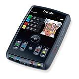 Beurer EM95 Electroestimulador Digital