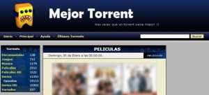 alternativa a mejor torrent