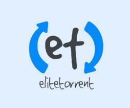 elitetorrent logo
