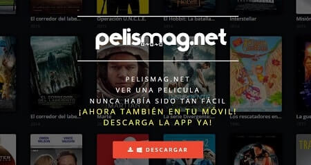 alternativas a pelismag.net