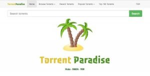 alternativas a torrent paradise