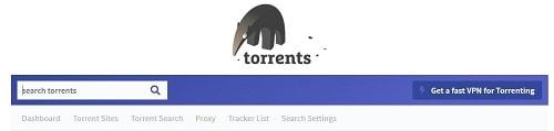 alternativas a torrents