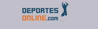 Deportesonline