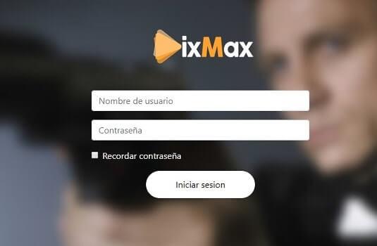 DivMax Megadede