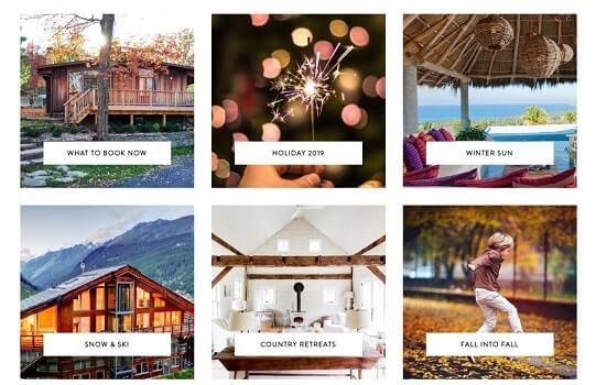 KidAndCoe Airbnb