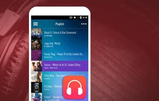 SongFlip Spotify
