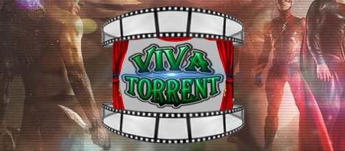 VivaTorrent