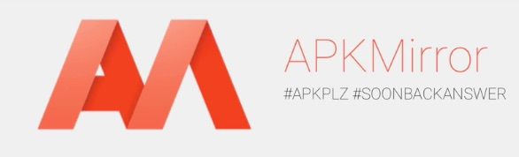 Apk Mirror