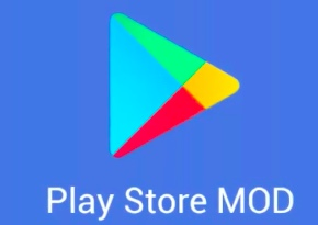Play Store Mod
