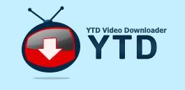 YTD-downloader