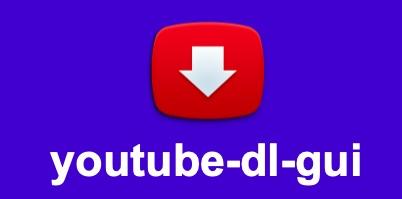 Youtubedlg