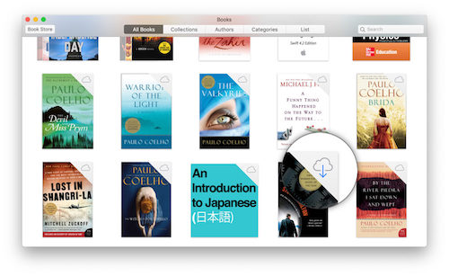 apple-books