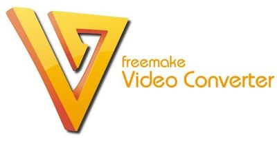 free-make-video-converter