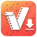 free-music-and-video-downloader