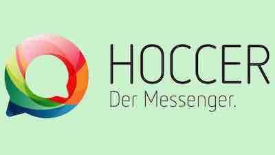 hoccer
