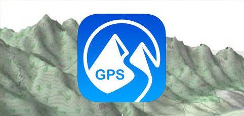 maps3dpro