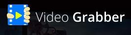 video-grabber