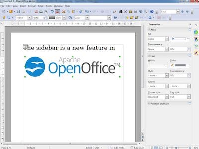 Apache-Open-Office-2