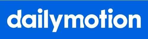 dailymotion alternativa