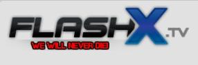 Flashx.tv