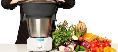 ikohs-chef-bot