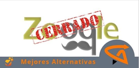 zooqle alternativas