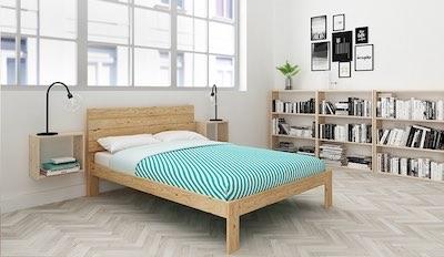 muebles-lufe