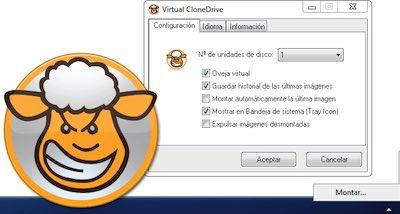 virtual-clonedrive