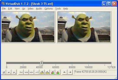 virtual-dub