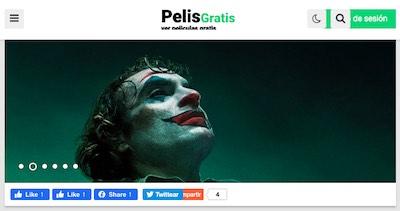 Pelisgratis