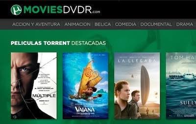 moviesdvdr