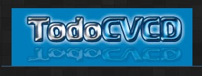 todocvcd