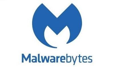 malwarebytes tipo avast