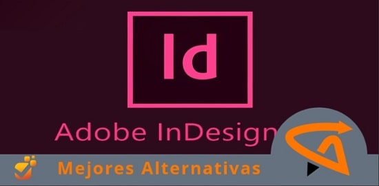 similara Indesign