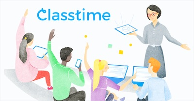 classtime