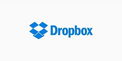 dropbox alternativa drive