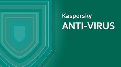 kaspersky como alternativa avast
