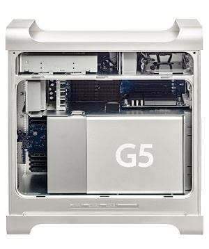 nueva tecnología 5g