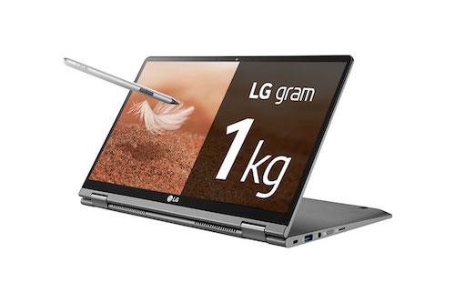 LG-gram-14T990-D-01