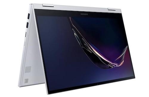 Samsung-Galaxy-Book-Flex