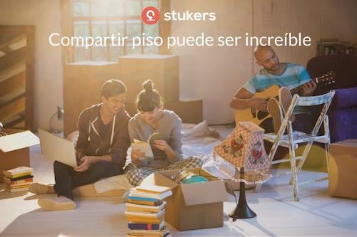 Stukers