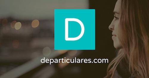 departiculares