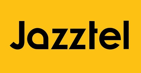 compañia jazztel