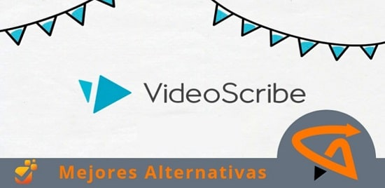 similares a videoscribe