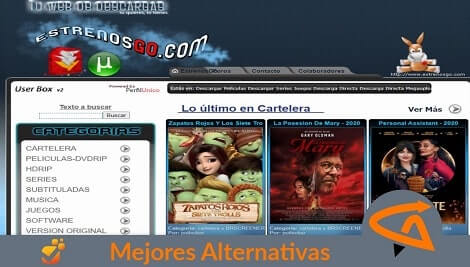 estrenosgo.com torrent