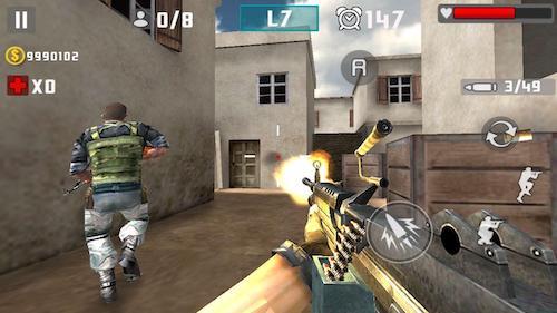 gun-shot-fire-war