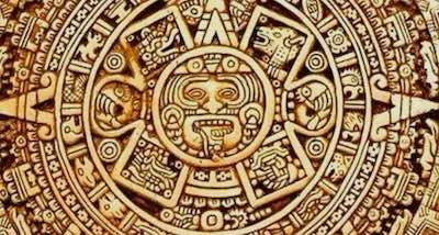 horóscopo-azteca