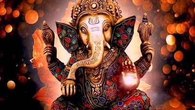 horóscopo-hindú