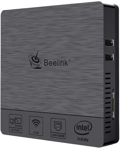Beelink-BT3Pro-II