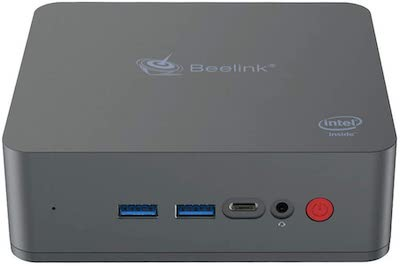 Beelink-U55